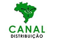 Canal Distribuicao