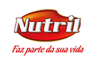 Nutril