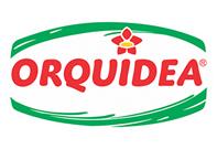 Tondo Orquidea