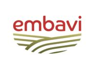 Embavi