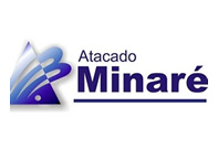 Minare Atacado