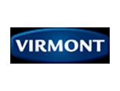 Virmont