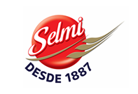 Selmi pastificio